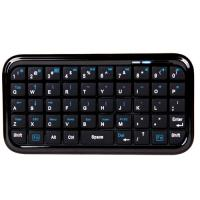 Mini Teclado Bluetooth tablet celular Android iOs Mac