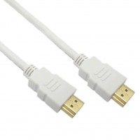 Cable HDMI 5 metros 1.4v Full HD 3D 1080p OA