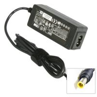 Adaptador corriente monitor LG 19V 2.1A 40W Plug 6.5x 4.4mm